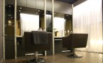 hair salon – L